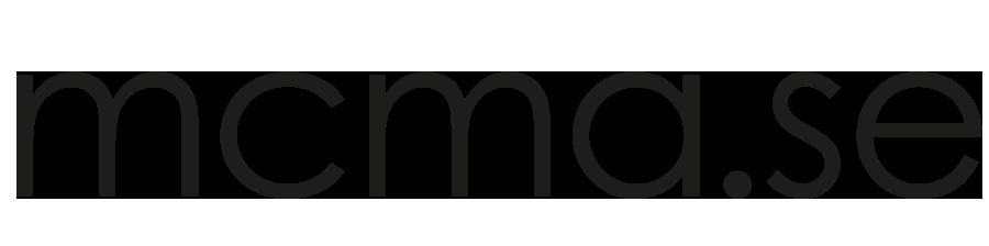 mcma.se